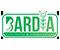 شرکت بازرگانی بردیا – مرکز فروش انواع سمپاش و تجهیزات مرغداری